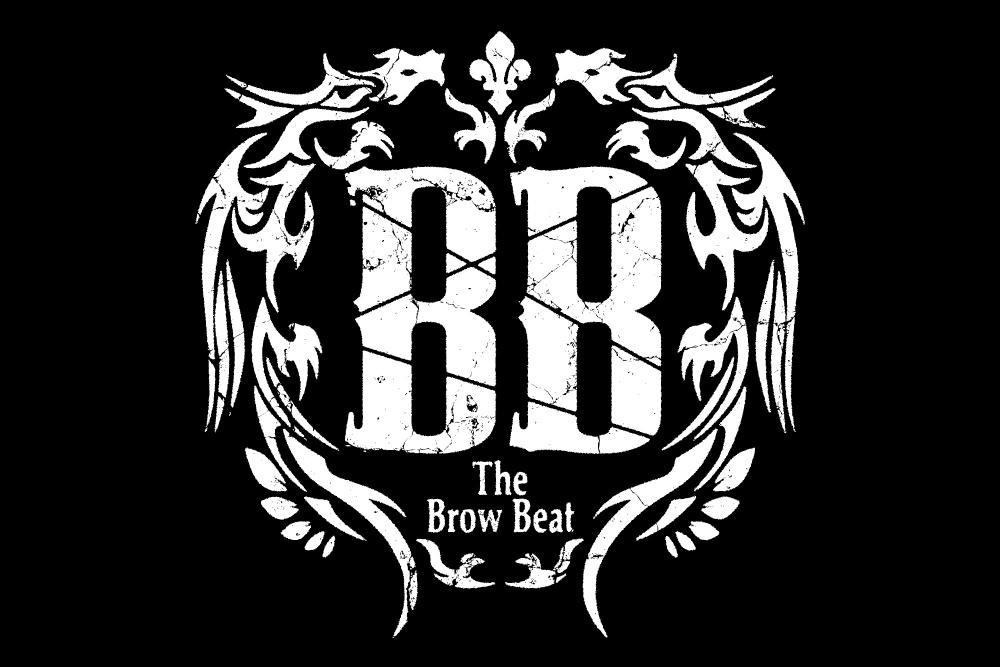 The Brow Beat