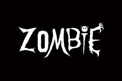Small_zombie_co
