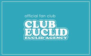 CLUB EUCLID