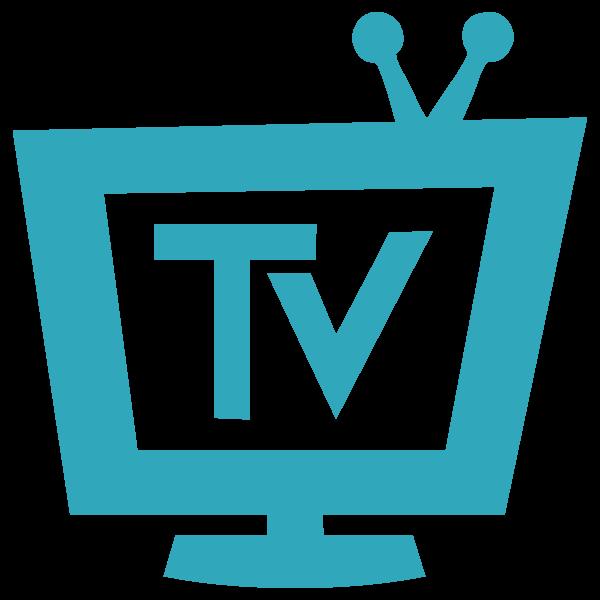 SKIYAKI TV
