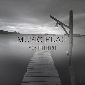 Music_flag