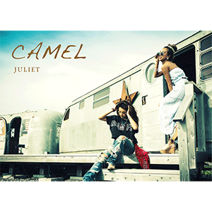 Juliet_camel_web