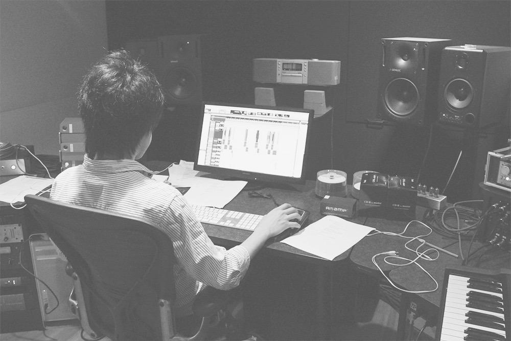 Comp_euclid_musicpub_o