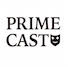 Label_primecast