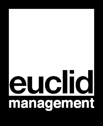 株式会社ユークリッド・<br>マネージメント
