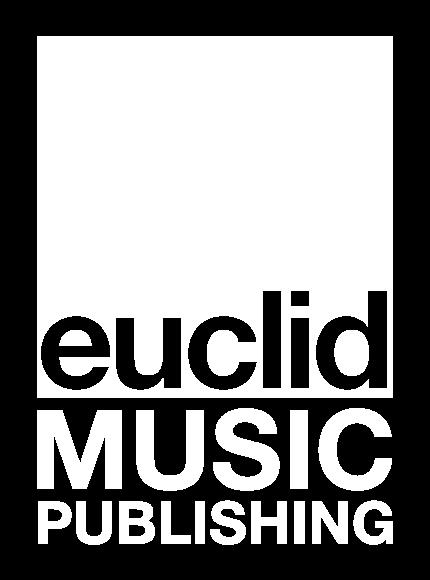 株式会社ユークリッド・<br>ミュージックパブリッシング