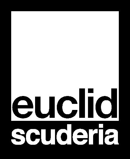 株式会社スクーデリア・<br>ユークリッド