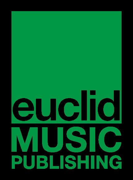 株式会社ユークリッド・ミュージックパブリッシング