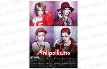 Small_photo_163_de4fd1785b495ec5